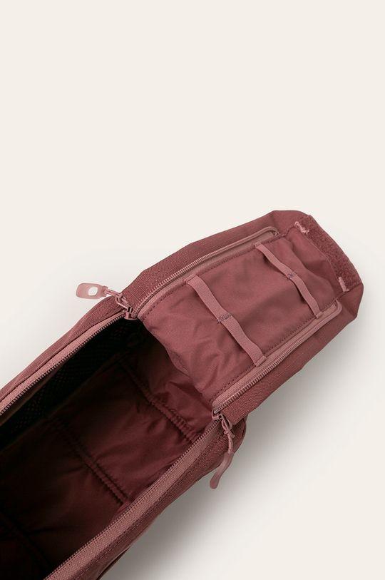 Dakine - Kozmetická taška Dámsky