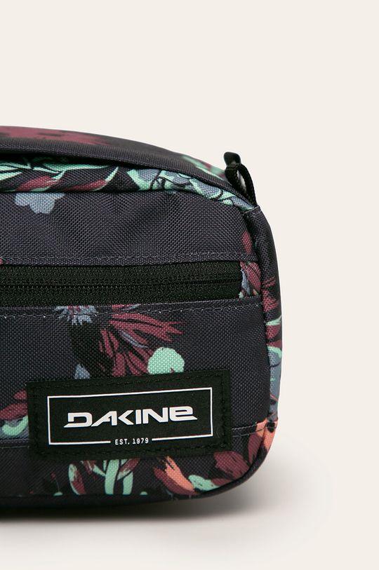 Dakine - Portfard violet