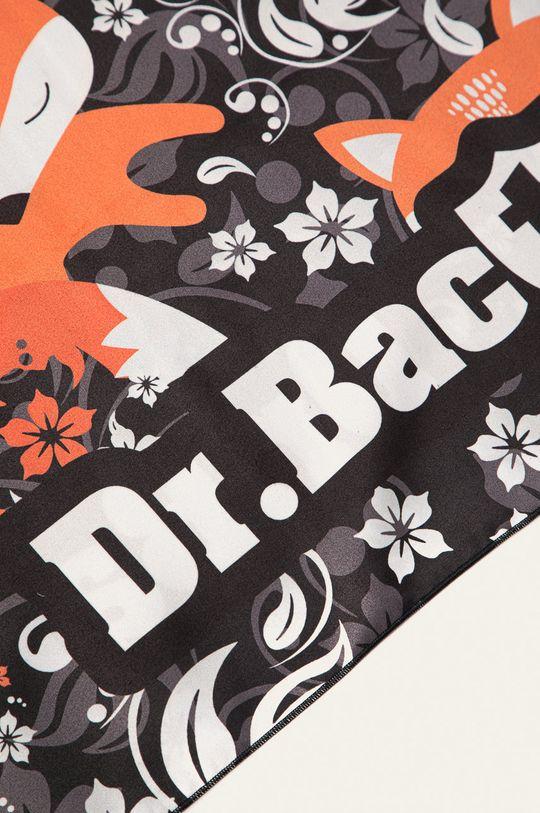 Dr. Bacty - Ručník 15% Nylon, 85% Polyester