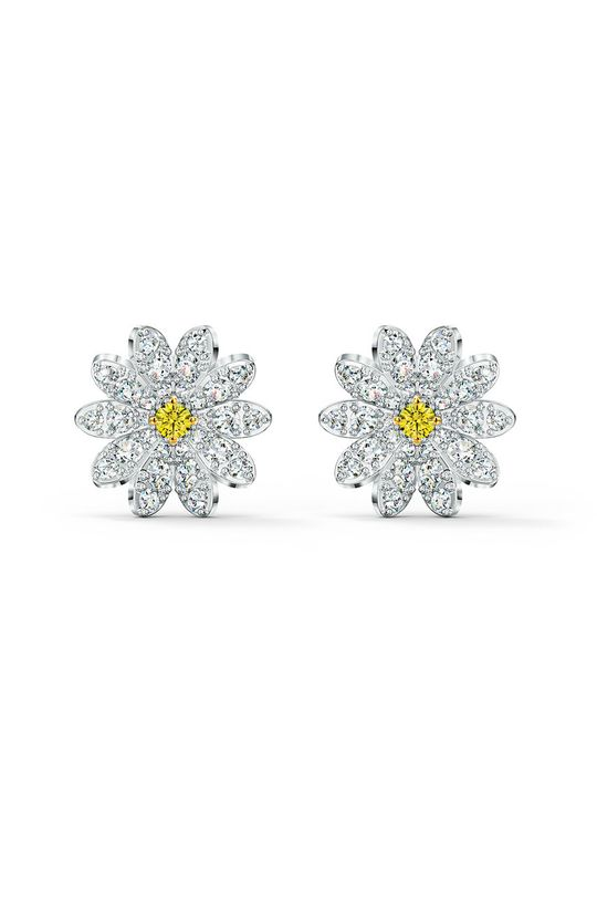 Swarovski - Bižuterie Eternal flower  Kov, Svarovského krystal