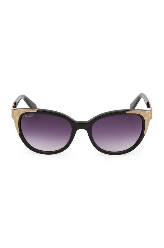 Balmain - Brýle BL2072B.01 černá