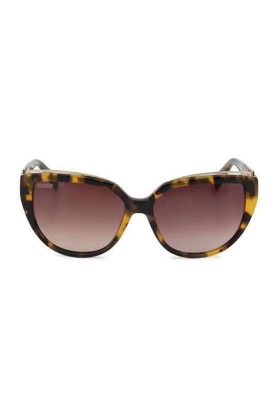 Balmain - Brýle BL2107B.02 hnědá