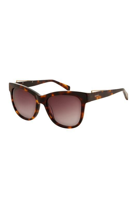 hnědá Balmain - Brýle BL2111S.03 Dámský