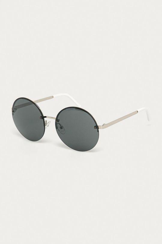 argintiu Guess Jeans - Ochelari GF0308 De femei