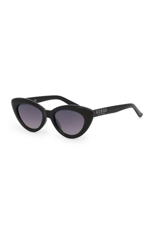 negru Guess Jeans - Ochelari GF6087 De femei