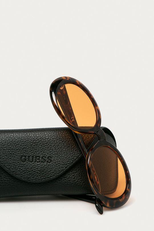 Guess Jeans - Okuliare GU8200.5252S