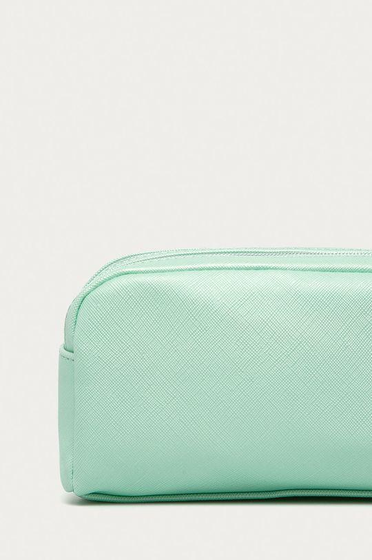 mátová Guess Jeans - Kosmetická taška