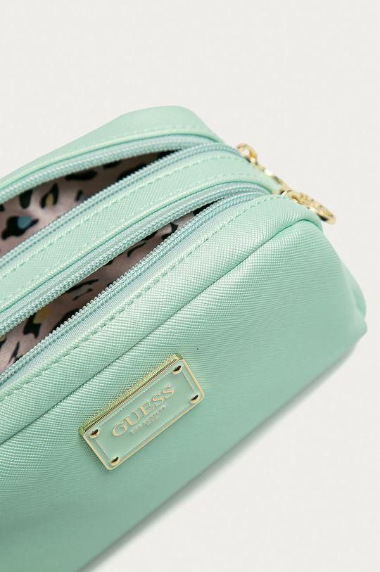 Guess Jeans - Kosmetická taška Dámský