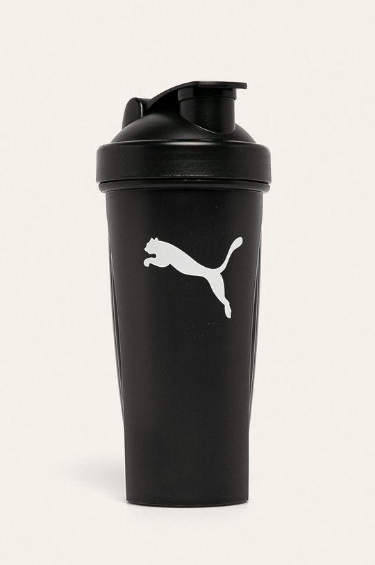 negru Puma - Bidon apa 0,6L De bărbați