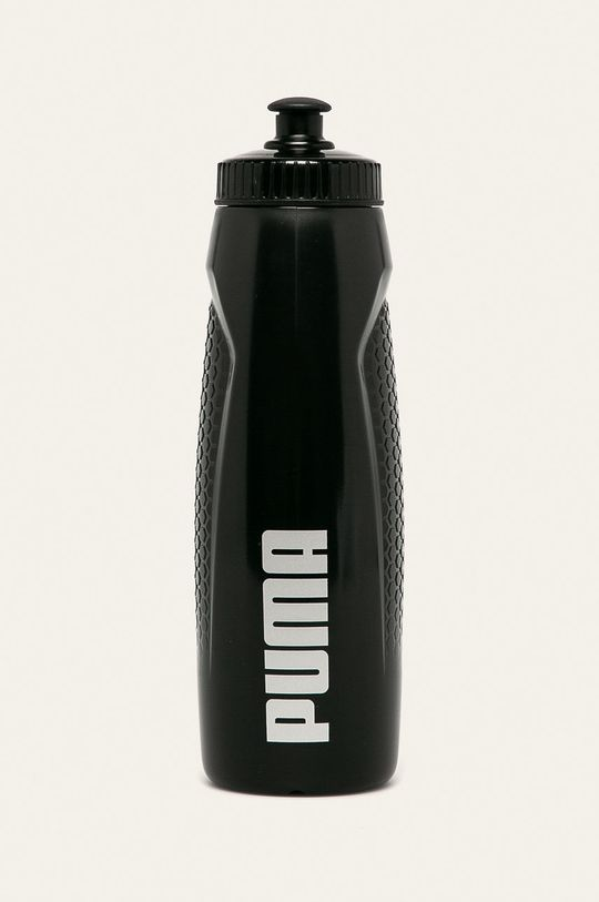 negru Puma - Bidon apa De bărbați