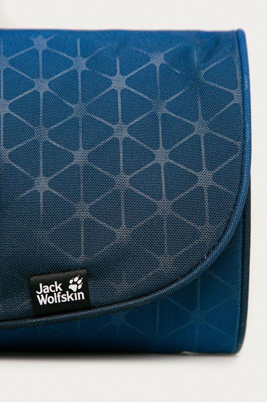 Jack Wolfskin - Portfard  100% Poliester