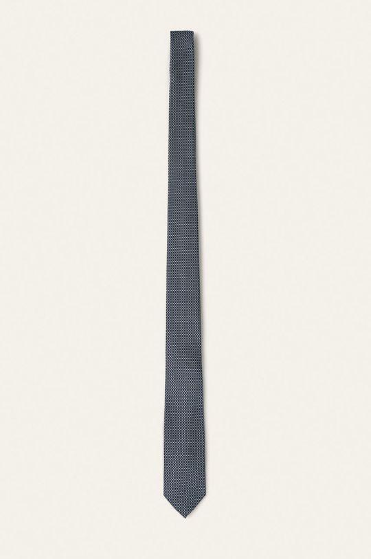 světle modrá Calvin Klein - Kravata Pánský