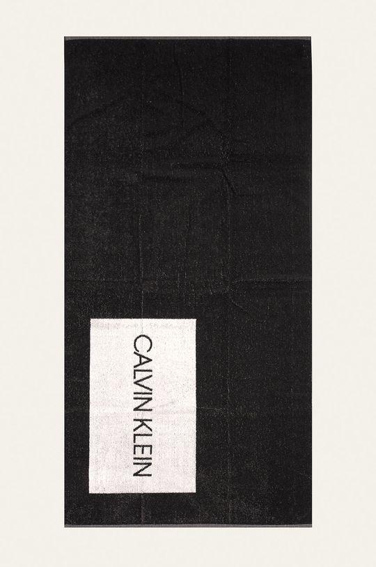черен Calvin Klein - Кърпа Чоловічий