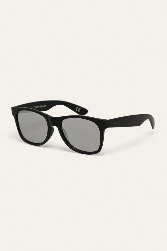 negru Vans - Ochelari De bărbați