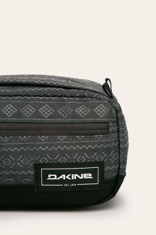 Dakine - Portfard gri deschis