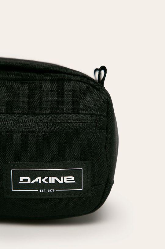 Dakine - Kosmetická taška černá
