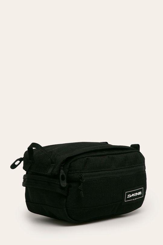 Dakine - Kosmetická taška 100% Polyester