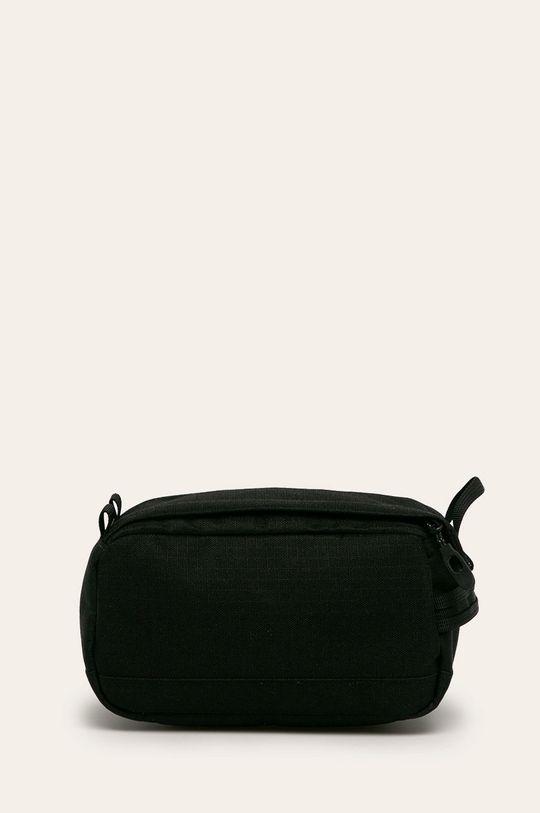 černá Dakine - Kosmetická taška