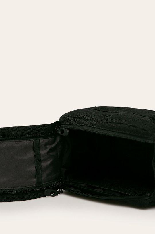 Dakine - Kosmetická taška Pánský