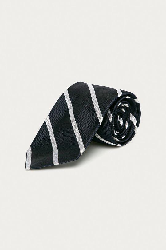 multicolor Polo Ralph Lauren - Krawat Męski