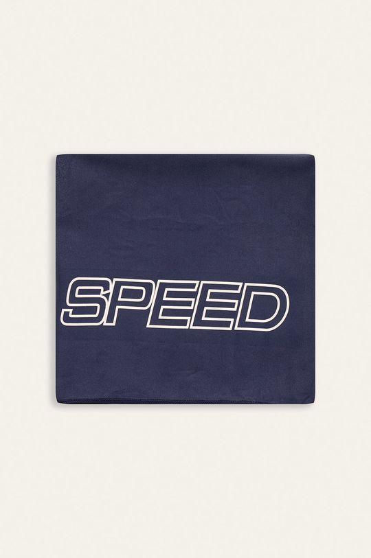 Aqua Speed - Uterák tmavomodrá