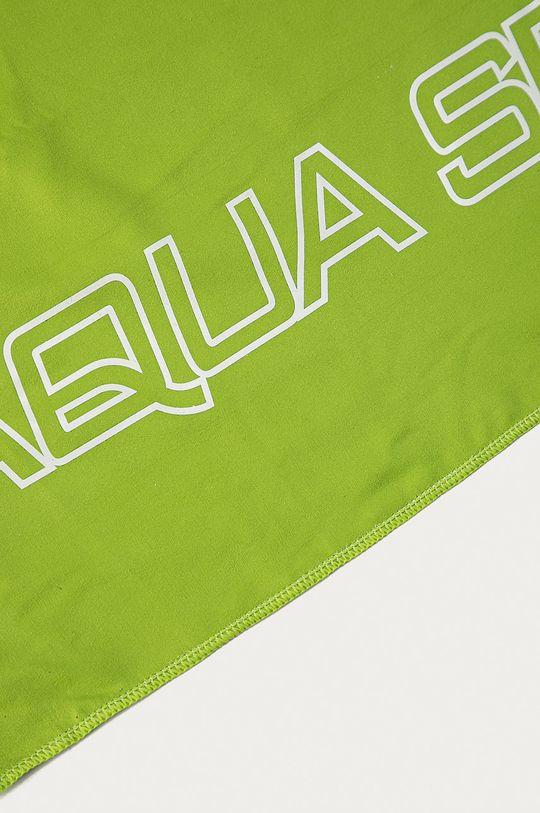 Aqua Speed - Ręcznik 20 % Poliamid, 80 % Poliester
