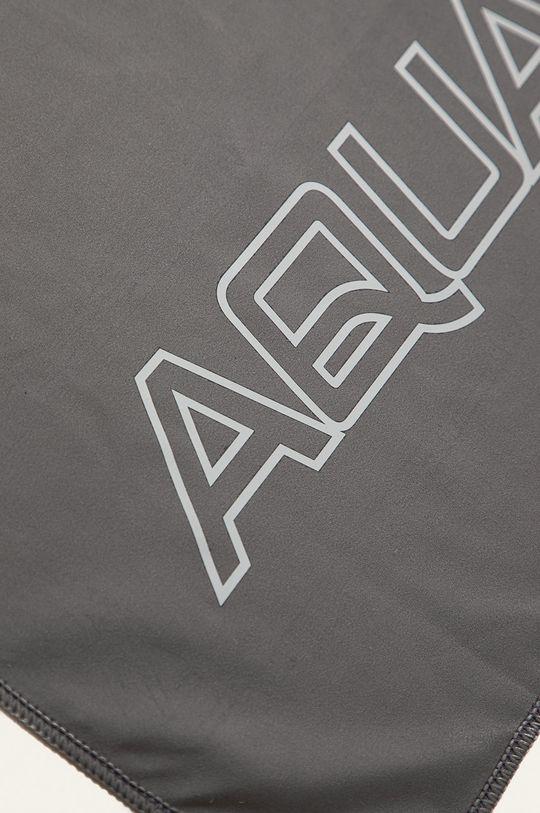 Aqua Speed - Ručník  20% Polyamid, 80% Polyester