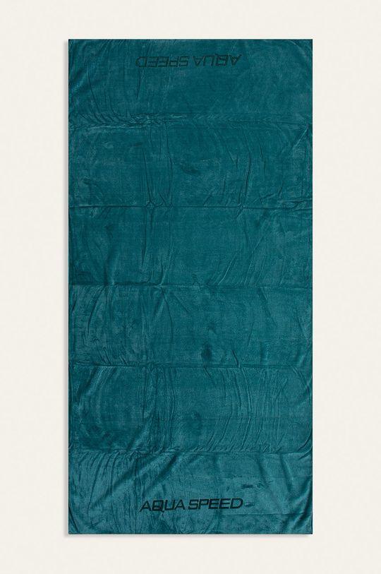 cyraneczka Aqua Speed - Ręcznik Unisex