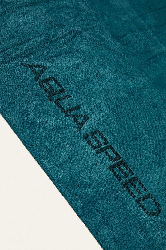 Aqua Speed - Ręcznik cyraneczka