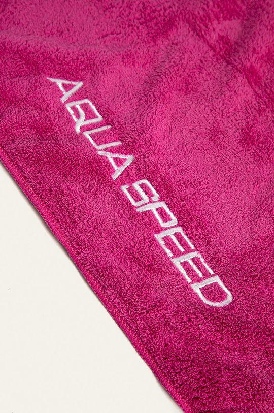 Aqua Speed - Uterák sýto ružová