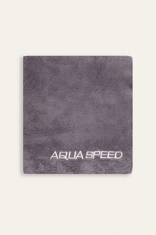 Aqua Speed - Uterák sivá