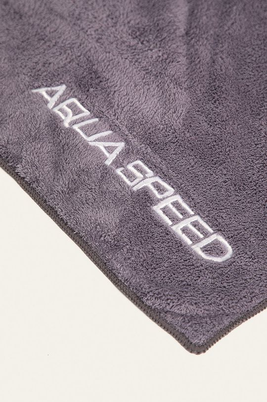 Aqua Speed - Uterák  20% Polyamid, 80% Polyester