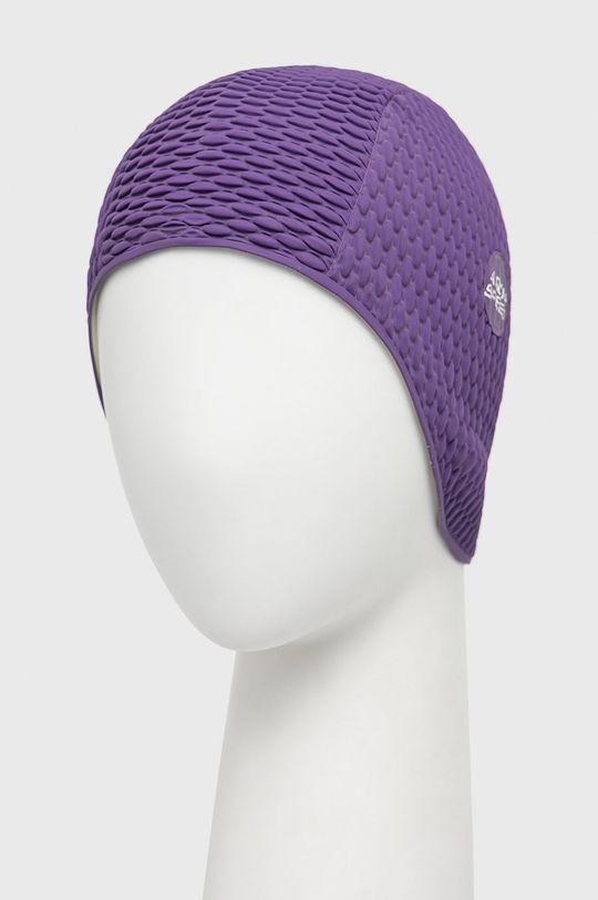 Aqua Speed - Czepek pływacki purpurowy