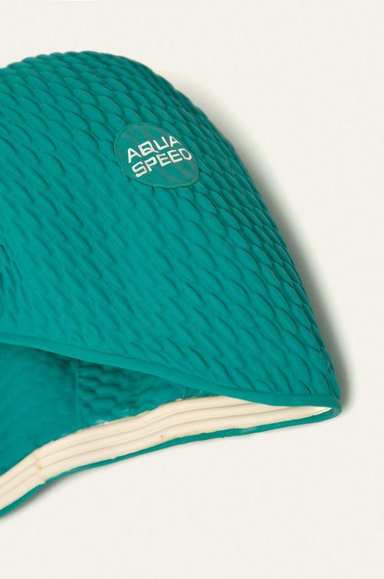Aqua Speed - Czepek pływacki zielony