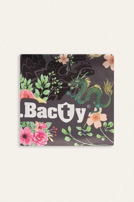 Dr. Bacty - Ručník vícebarevná