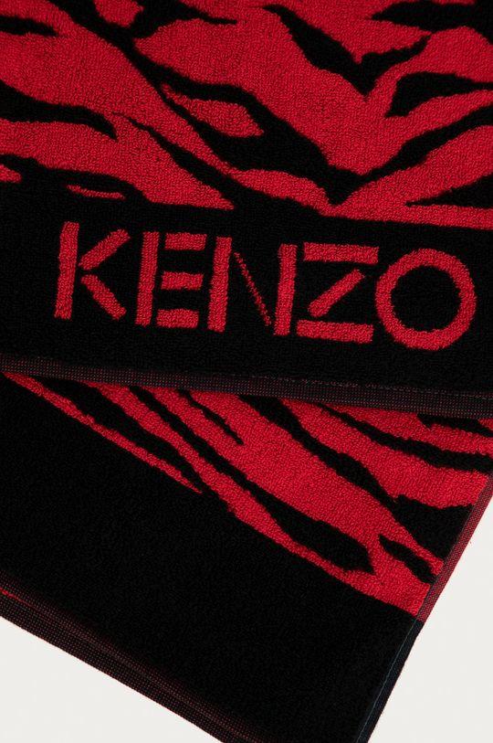 Kenzo - Uterák červená