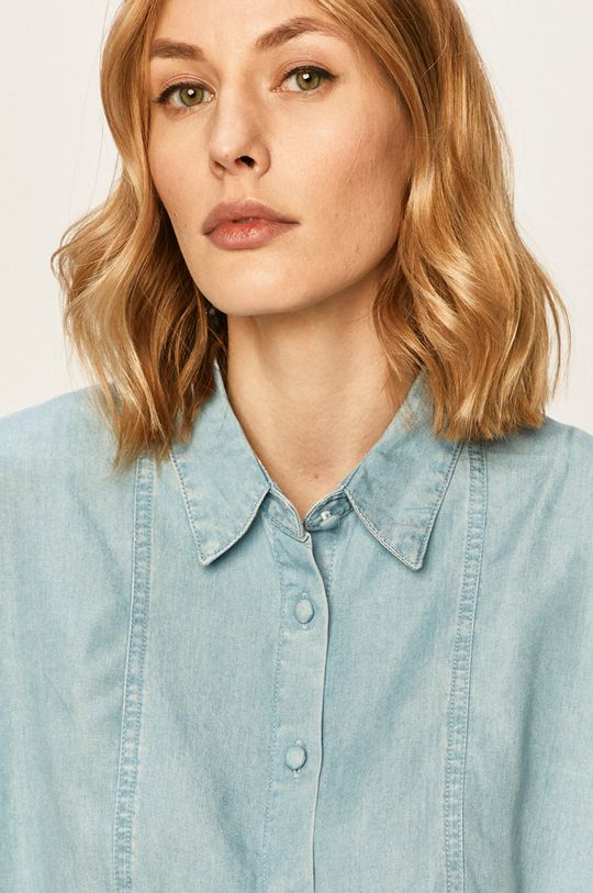 Guess Jeans - Camasa jeans