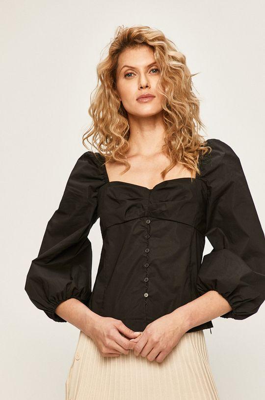 negru Pinko - Bluza De femei