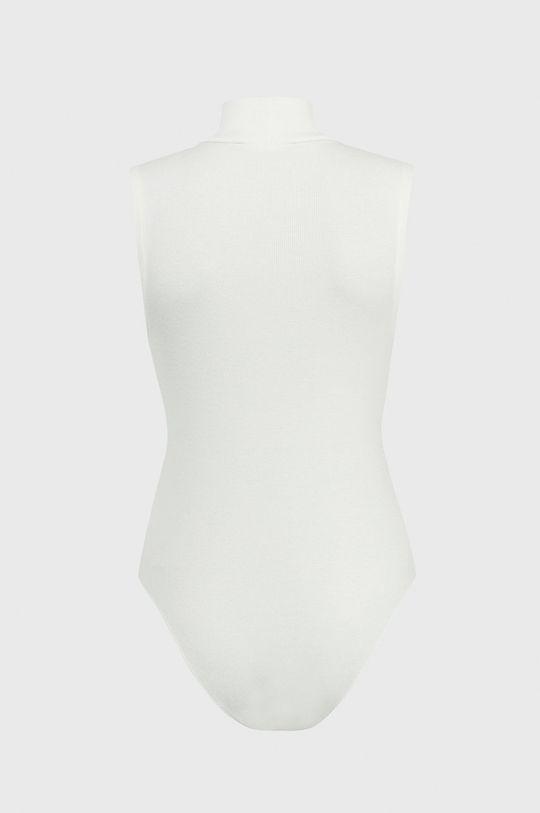 AllSaints - Top Raffi Rollneck Bodysuit
