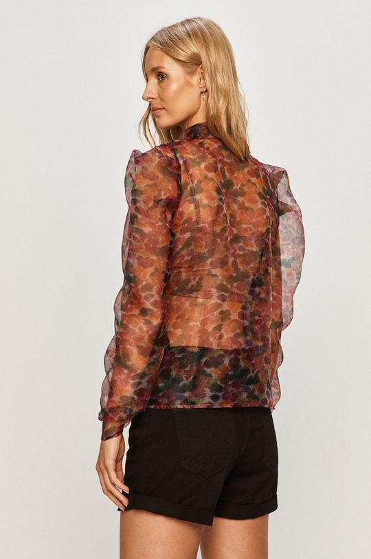 Only - Košile  100% Polyester