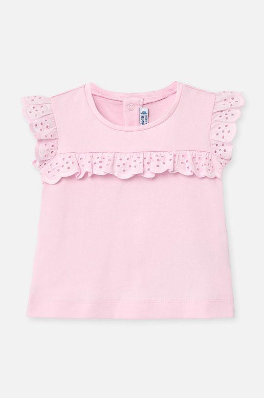 roz Mayoral - Bluza copii 74-98 cm De fete