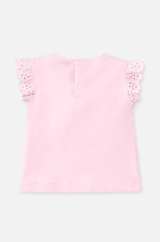 Mayoral - Bluza copii 74-98 cm roz