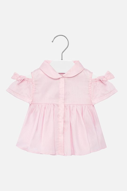 roz Mayoral - Bluza copii 80-98 cm De fete