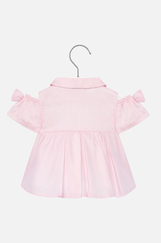 Mayoral - Bluza copii 80-98 cm roz