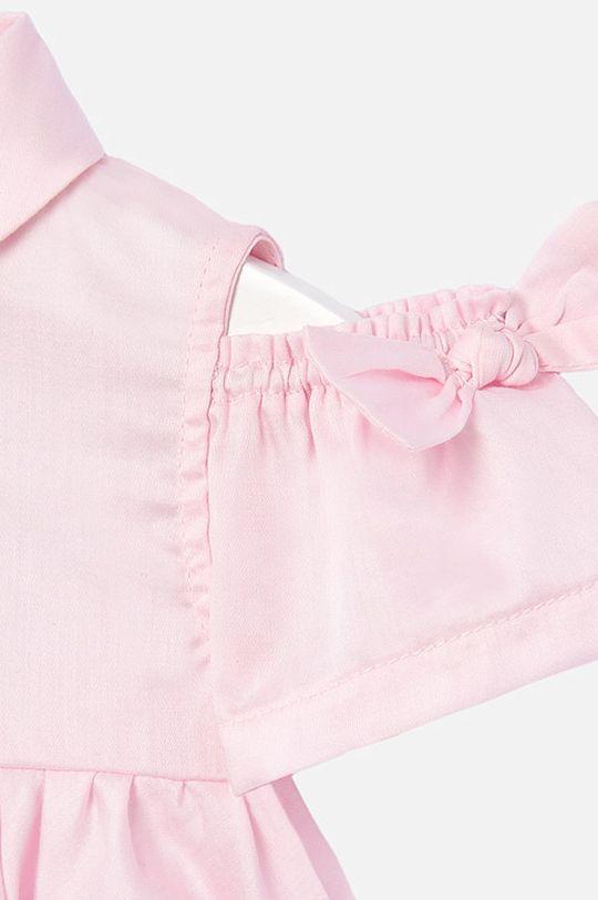 Mayoral - Bluza copii 80-98 cm 100% Bumbac