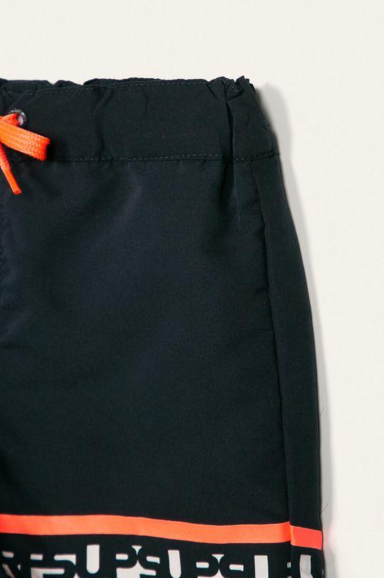 Name it - Dětské plavkové šortky 92-122 cm