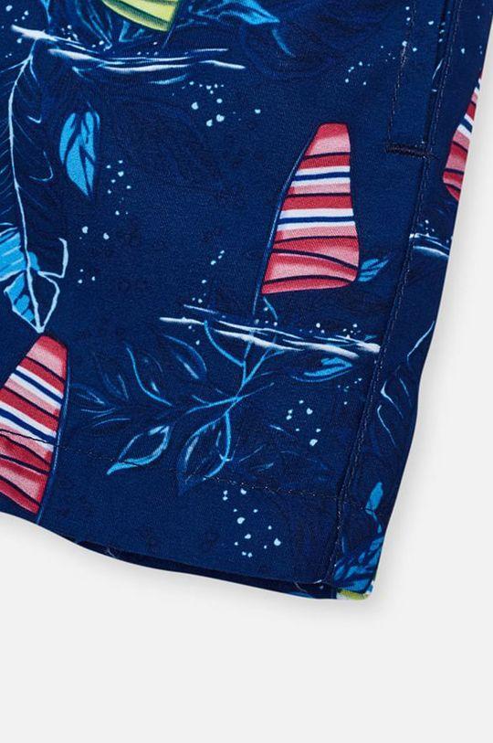 Mayoral - Costum de baie copii 92-134 cm Captuseala: 5% Elastan, 95% Poliester  Materialul de baza: 100% Poliester