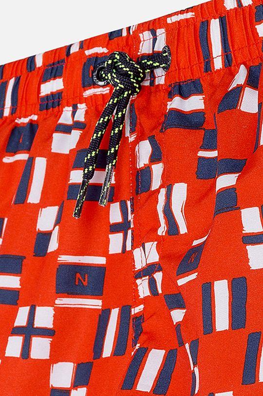 Mayoral - Costum de baie copii 128-172 cm Captuseala: 5% Elastan, 95% Poliester  Materialul de baza: 100% Poliester