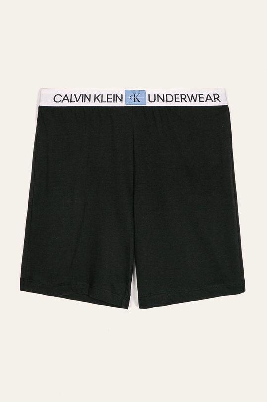 Calvin Klein Underwear - Dětské pyžamo 128-176 cm  100% Bavlna
