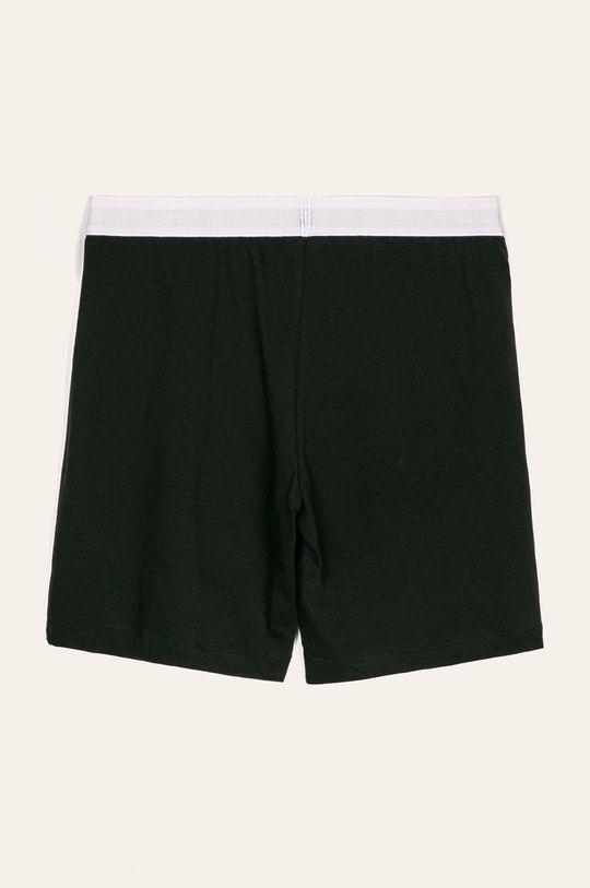vícebarevná Calvin Klein Underwear - Dětské pyžamo 128-176 cm